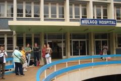 Il-Mulago-Hospital-di-Kampala-dove-viene-usato-l'apparecchio-donato