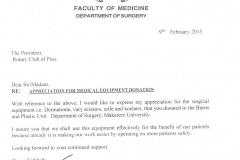 Lettera-di-ringraziamento-dell'ospedale